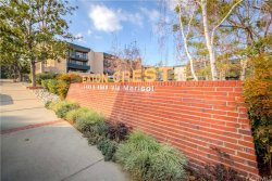 Photo of 4589 Via Marisol, Unit 267, Los Angeles, CA 90042 (MLS # PW20009883)