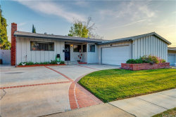 Photo of 1250 Greenview Drive, La Habra, CA 90631 (MLS # PW20011800)