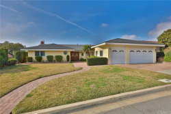 Photo of 1127 Steele Drive, Brea, CA 92821 (MLS # PW20012555)