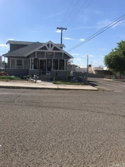 Photo of 214 F Street, Needles, CA 92363 (MLS # PW20013352)