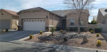 Photo of 19497 Crystal Springs Lane, Apple Valley, CA 92308 (MLS # PW20014607)