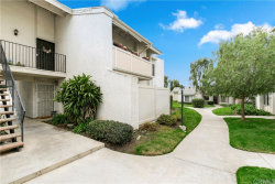 Photo of 1042 E La Habra Boulevard, Unit 229, La Habra, CA 90631 (MLS # PW20015037)