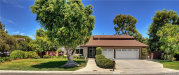 Photo of 10566 Covington Circle, Villa Park, CA 92861 (MLS # PW20015772)