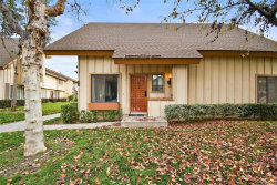 Photo of 9576 Karmont Avenue, South Gate, CA 90280 (MLS # PW20020394)