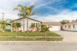 Photo of 6417 San Marcos Way, Buena Park, CA 90620 (MLS # PW20020686)