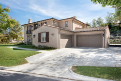 Photo of 2863 Venezia Court, Chino Hills, CA 91709 (MLS # PW20023564)