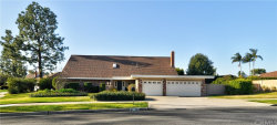 Photo of 13871 Glenmere Drive, North Tustin, CA 92705 (MLS # PW20024516)