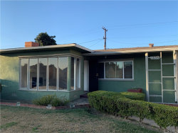 Photo of 1209 E Marcelle Street, Compton, CA 90221 (MLS # PW20026635)