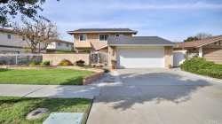 Photo of 1545 237th Street, Harbor City, CA 90710 (MLS # PW20027409)