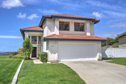Photo of 3164 Seabury Street, Carlsbad, CA 92010 (MLS # PW20029898)