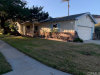 Photo of 10771 Holly Drive, Garden Grove, CA 92840 (MLS # PW20029940)