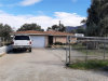 Photo of 14660 Manzanillo Street, Cabazon, CA 92230 (MLS # PW20030009)