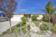 Photo of 10441 Mildred Avenue, Garden Grove, CA 92843 (MLS # PW20030966)