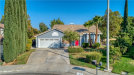 Photo of 11855 Beverly Court, Loma Linda, CA 92354 (MLS # PW20032977)