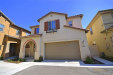 Photo of 6029 Grace Street, Chino, CA 91710 (MLS # PW20034610)
