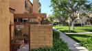 Photo of 1433 Vista Grande, Unit 114, Fullerton, CA 92835 (MLS # PW20035343)
