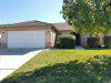 Photo of 31419 Rivera Street, Winchester, CA 92596 (MLS # PW20036461)