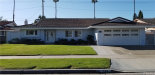 Photo of 730 Kenoak Drive, Placentia, CA 92870 (MLS # PW20038111)