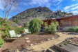 Photo of 29292 Hazel Bell Drive, Silverado Canyon, CA 92676 (MLS # PW20038113)