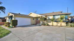 Photo of 9081 Shelley Drive, Garden Grove, CA 92841 (MLS # PW20038177)