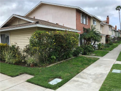 Photo of 11951 Verbena Court, Fountain Valley, CA 92708 (MLS # PW20039693)