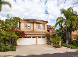 Photo of 25561 Pacific Crest Drive, Mission Viejo, CA 92692 (MLS # PW20040806)