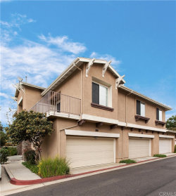 Photo of 1213 Evergreen Court, Carson, CA 90746 (MLS # PW20042714)