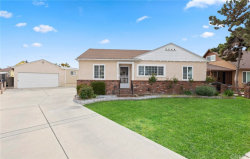 Photo of 8224 Coral Bell Way, Buena Park, CA 90620 (MLS # PW20046822)