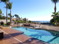 Photo of 2024 Bulrush Lane, Cardiff by the Sea, CA 92007 (MLS # PW20050690)