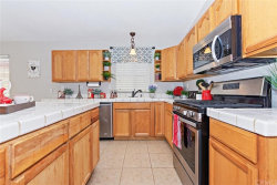 Photo of 36830 Parr Avenue, Barstow, CA 92311 (MLS # PW20052560)