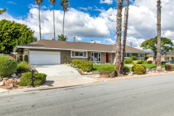 Photo of 18291 Gramercy Drive, North Tustin, CA 92705 (MLS # PW20054977)
