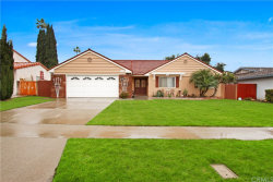 Photo of 1262 Galway Street, Placentia, CA 92870 (MLS # PW20056328)