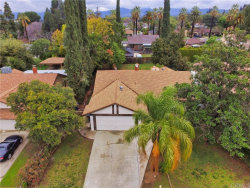Photo of 511 Norwood Street, Redlands, CA 92373 (MLS # PW20057246)