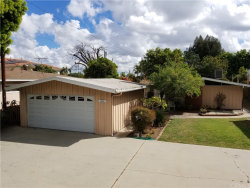 Photo of 18106 Gridley Road, Artesia, CA 90701 (MLS # PW20058904)