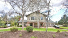 Photo of 30739 Cool Valley Ranch Lane, Valley Center, CA 92082 (MLS # PW20058937)