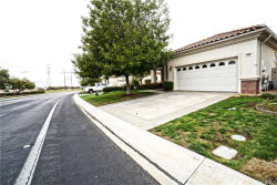 Photo of 960 Brentwood, Beaumont, CA 92223 (MLS # PW20060141)