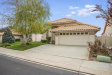 Photo of 1400 Pine Valley Road, Banning, CA 92220 (MLS # PW20060754)