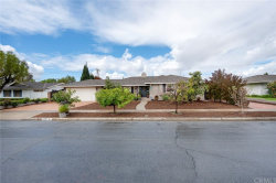Photo of 13881 Brenan Way, North Tustin, CA 92705 (MLS # PW20062006)
