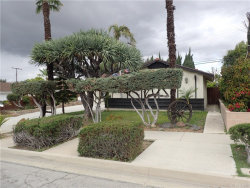 Photo of 16145 Amber Valley Drive, Whittier, CA 90604 (MLS # PW20063179)