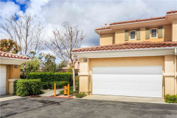Photo of 198 Via Vicini, Unit 113, Rancho Santa Margarita, CA 92688 (MLS # PW20063786)