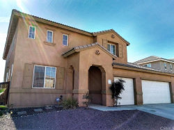 Photo of 11975 Forest Park Lane, Victorville, CA 92392 (MLS # PW20064095)