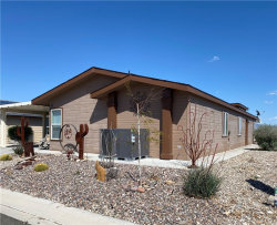 Photo of 12600 Havasu Lake Rd., Unit 33, Needles, CA 92363 (MLS # PW20064343)