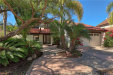 Photo of 1522 Elon Lane, Encinitas, CA 92024 (MLS # PW20065445)