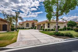 Photo of 56810 Jack Nicklaus Boulevard, La Quinta, CA 92253 (MLS # PW20065713)
