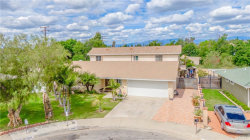 Photo of 13137 Michelle Circle, Whittier, CA 90605 (MLS # PW20065995)