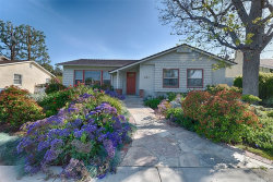 Photo of 402 Orchid Drive, Placentia, CA 92870 (MLS # PW20066815)