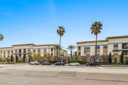 Photo of 425 S Anaheim Boulevard, Unit 8, Anaheim, CA 92805 (MLS # PW20066996)
