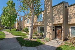 Photo of 15906 Patom Court, Fountain Valley, CA 92708 (MLS # PW20067067)