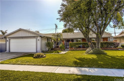 Photo of 901 S Cardiff Street, Anaheim, CA 92806 (MLS # PW20067216)