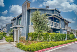 Photo of 16445 Aberdene, Unit 108, Fountain Valley, CA 92708 (MLS # PW20067775)